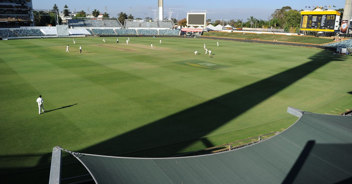 Fresh pitch will be used for one-off India-Australia Test match at WACA: Cricket Australia