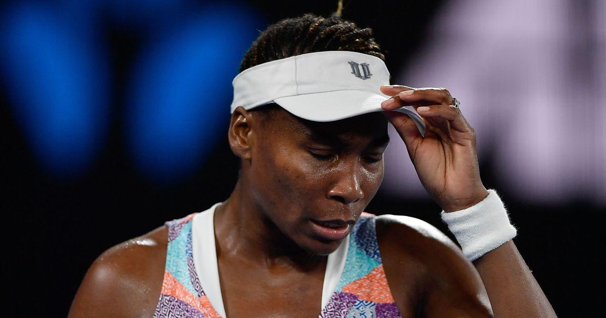 Fed Cup: Venus Williams, Vandeweghe hand USA 2-0 lead against Holland ahead of Serena's comeback