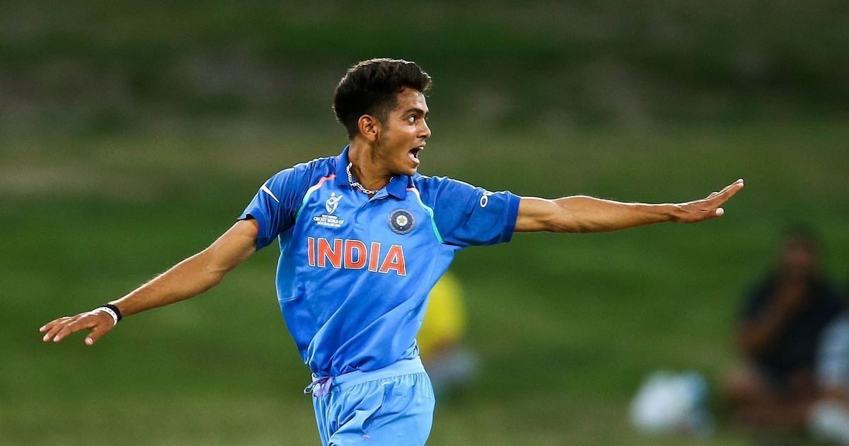 KKR's injury woes continue as pacer Kamlesh Nagarkoti is ruled out from rest of IPL season