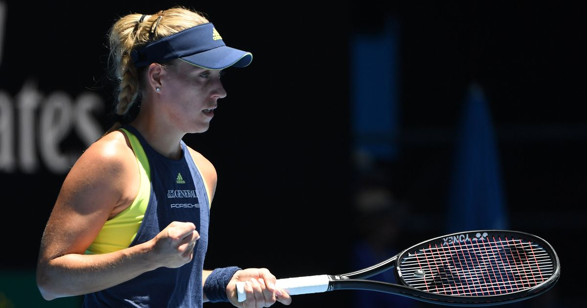 Simona Halep ready for another marathon test in Australian Open semi-final