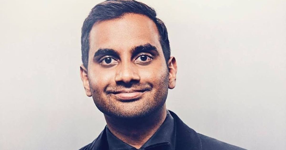 A bad date or something worse? The Aziz Ansari episode forces a rethink on the MeToo movement