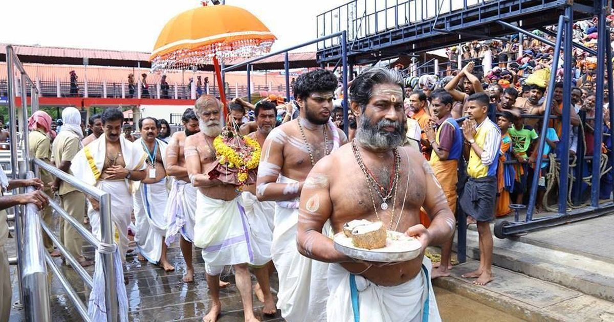 The Daily Fix: Supreme court sounds progressive on Sabarimala but can other institutions catch up?