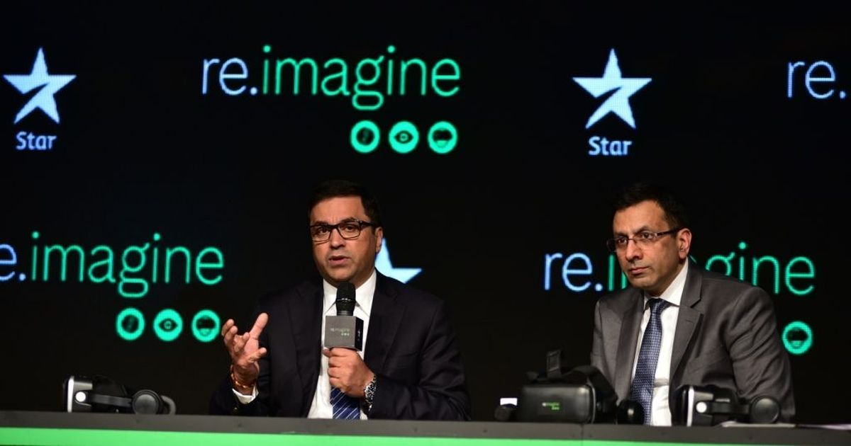 Virtual reality, choice of 6 commentary languages to buff up IPL viewing experience in 2018