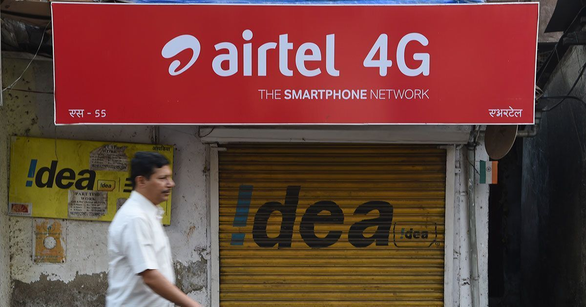 The big news: Airtel seeks 6 days to pay Centre some dues, Vodafone silent, and 9 other top stories