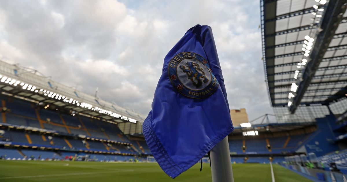 Federation Internationale de Football Association could hand Chelsea transfer ban for signing foreign youth players