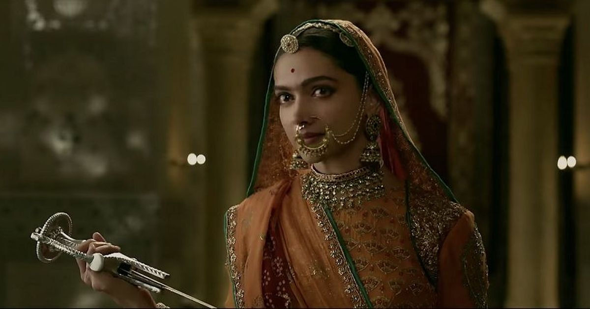 'Pad Man' changes release date to February 9; 'Padmaavat' now has January 25 all to itself