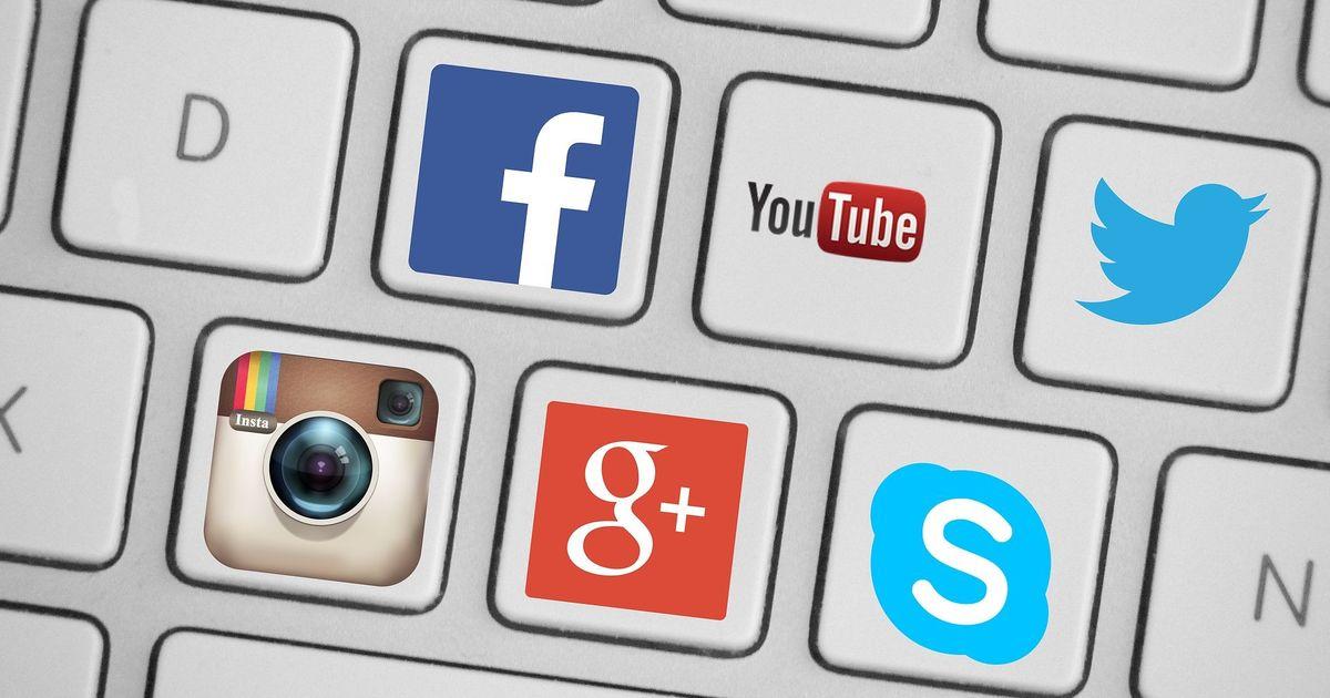क्या सरकार सच में 'कल से' इंटरनेट पर हमारी हर गतिविधि पर नज़र रखेगी?
