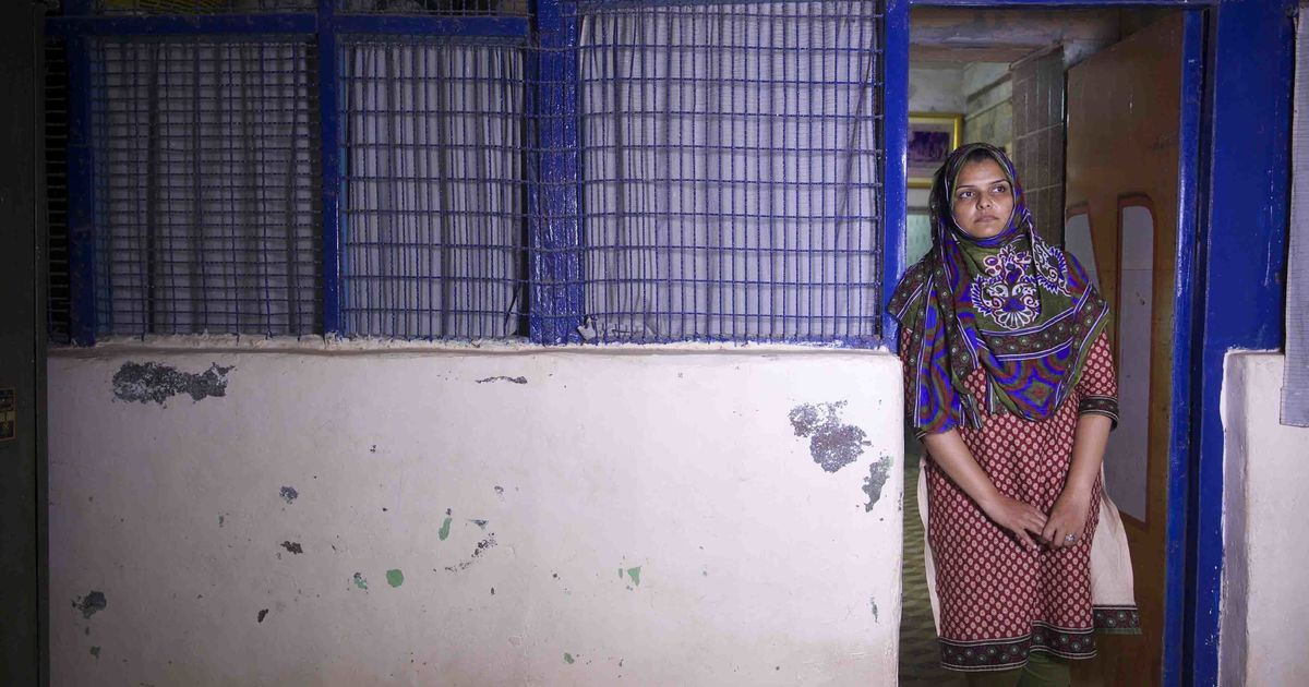 Documentary '3 Seconds Divorce' revisits the effects of triple talaq on Muslim women