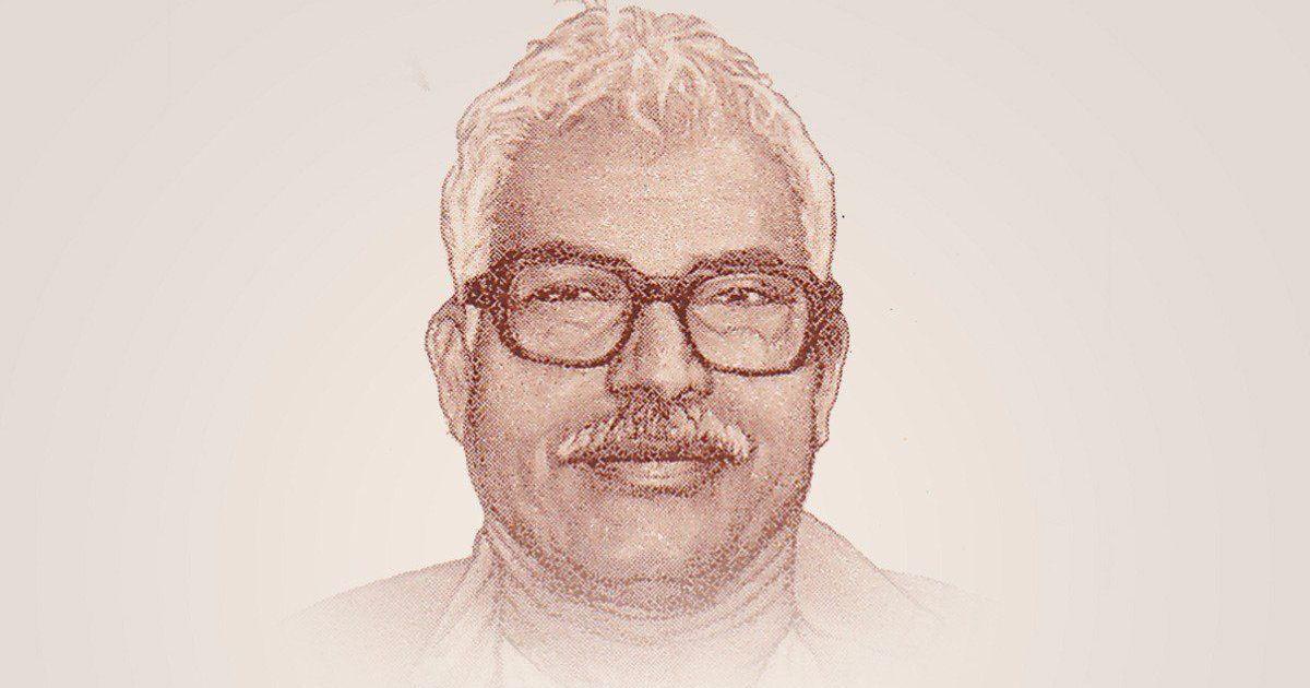कर्पूरी ठाकुर : एक राजनीतिक योद्धा जिसने अपमान का घूंट पीकर भी बदलाव की इबारत लिखी