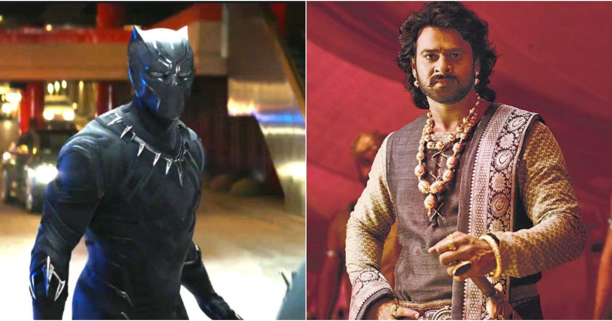 Manoj Muntashir of 'Baahubali' and 'Black Panther' fame: 'Literal translation is a mistake'