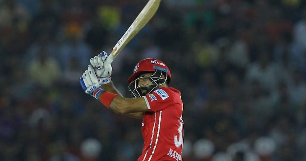 IPL auction: The best uncapped players across T20 leagues around India in the last year