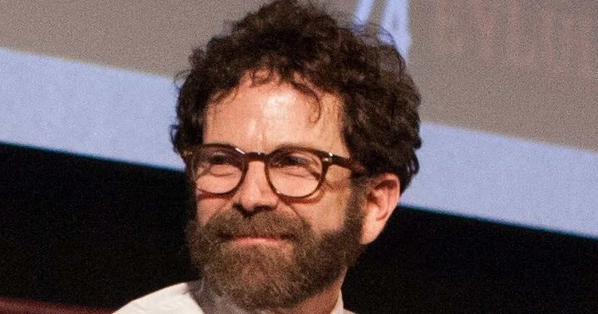 Charlie Kaufman Set to Direct 'I'm Thinking of Ending Things' for Netflix
