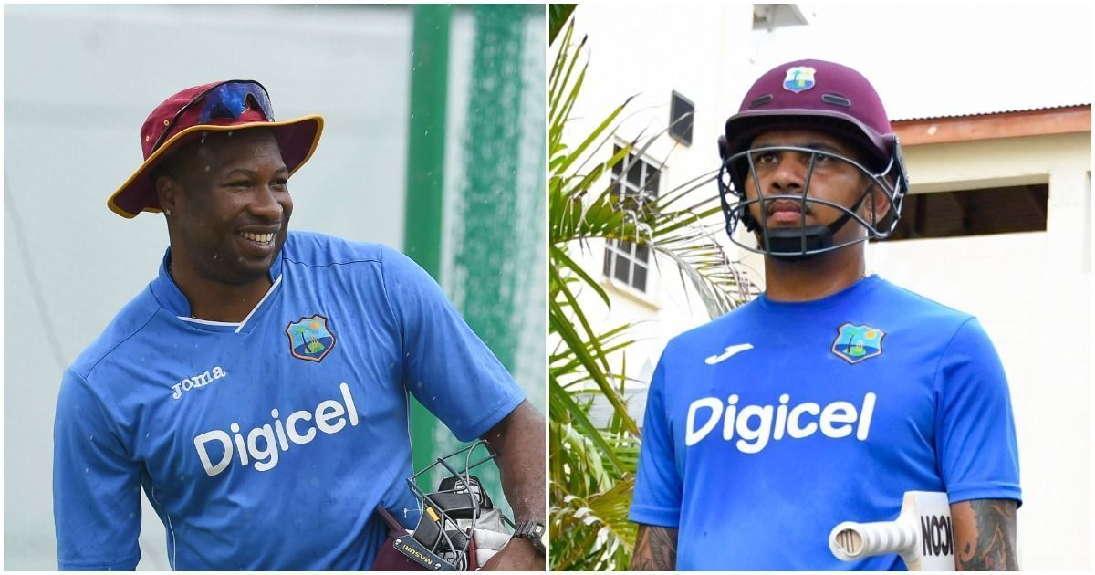 India's tour of West Indies: With Pollard and Narine back, WI coach