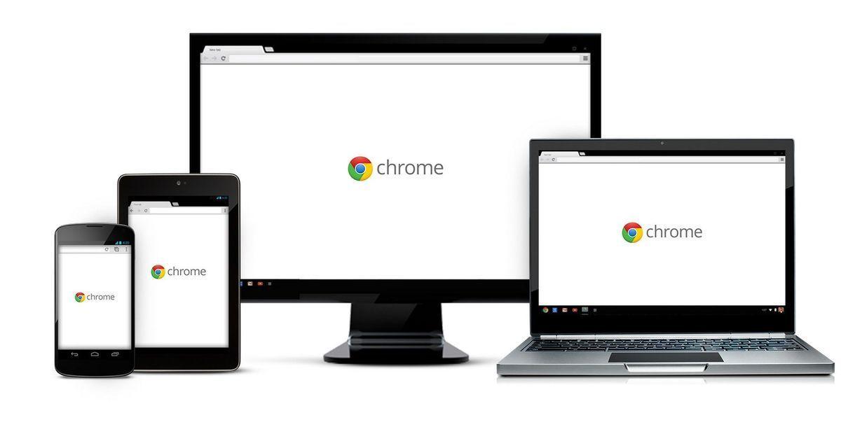 गूगल क्रोम के इस नए फीचर से अब आप किसी भी वेबसाइट को हमेशा के लिए 'म्यूट' कर सकते हैं