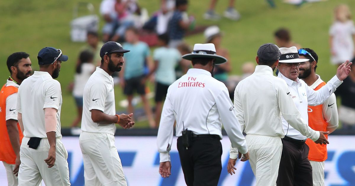 Jasprit Bumrah Fits Perfectly in India's Test XI: Virat Kohli
