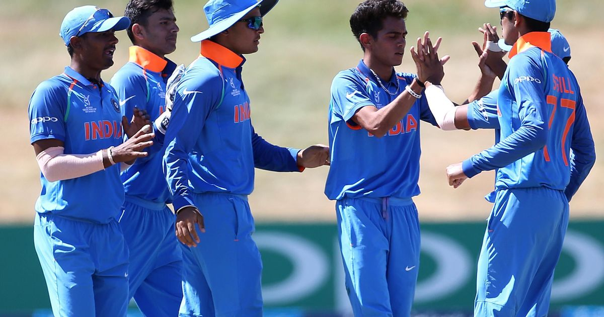 Prithvi Shaw and co. one-step away from final destination