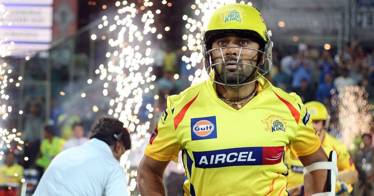 Murli Vijay | Fastest Century of IPL | KreedOn