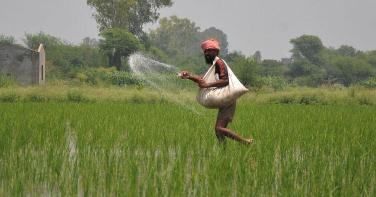 essay on problems faced by indian farmers निबंध (essay) लघु निबंध (short essay) अनुच्छेद (paragraph) भाषण (speech) लेख (article) submit your essay.