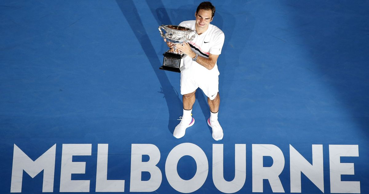 Tiebreak deciders to be used at Aust Open