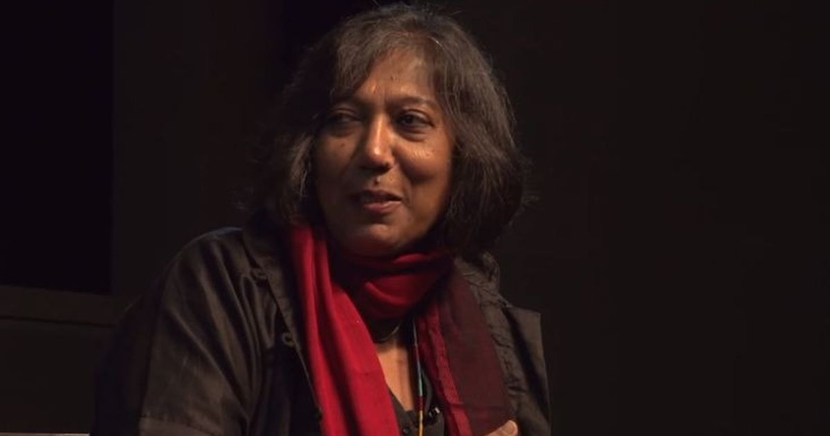 'Nothing is too sacred to be touched': Madhusree Dutta on the evolving world of her documentaries