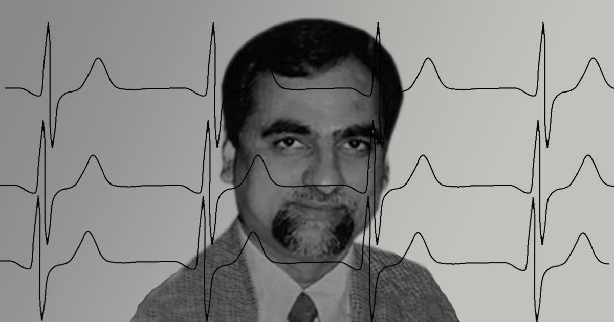 Judge Loya's death: Why an ECG has become so crucial to the case