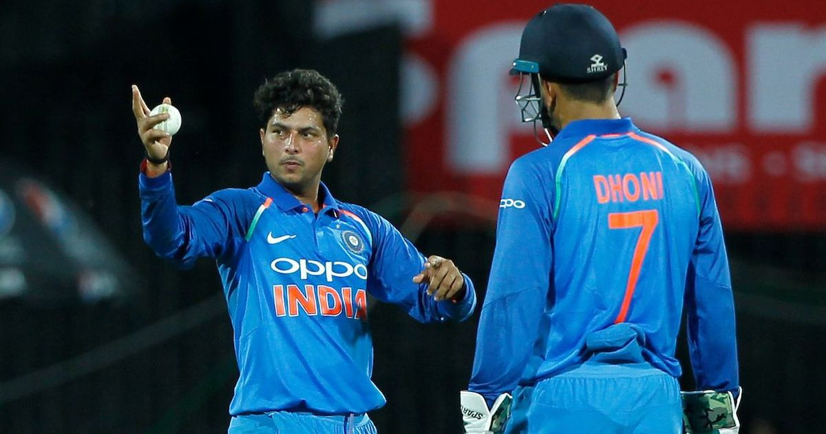 Shoaib Akhtar comments on Virat Kohli's ton against South Africa