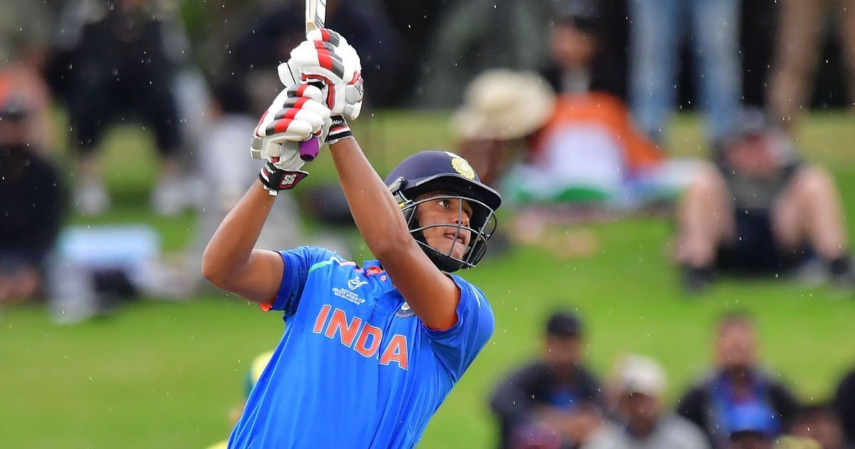 The big news: India win Under-19 cricket World Cup for the fourth time, and nine other top stories