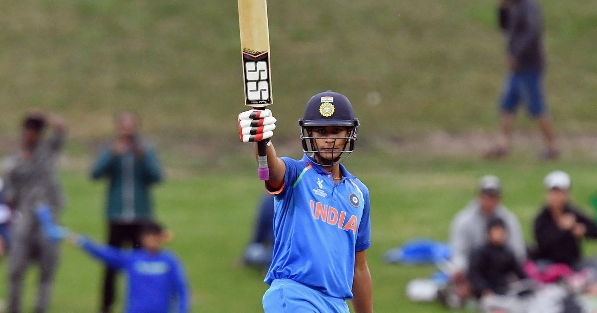 'Junior' Team India wins U-19 cricket World Cup by decimating Aussies
