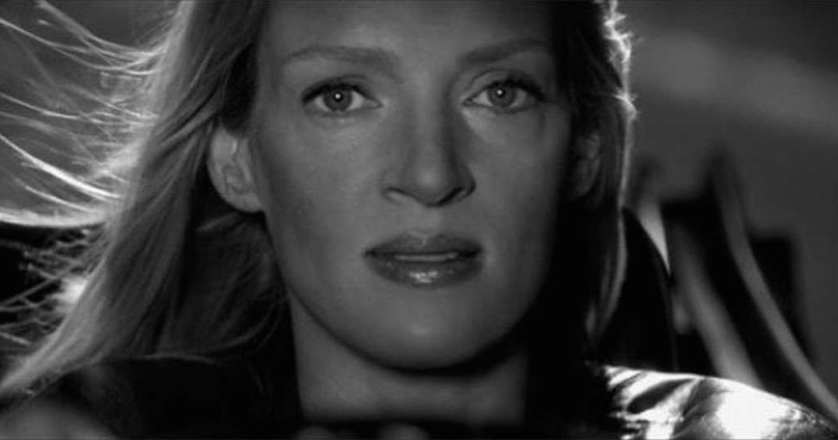 Uma Thurman on Harvey Weinstein assault: 'He pushed me down, tried to shove himself on me'