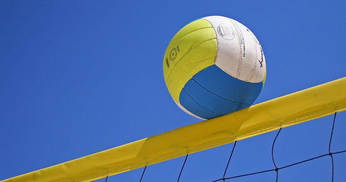 Senior National Volleyball finals: Kerala women stun Railways, Karnataka win men's title