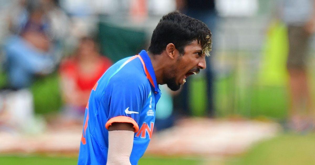 Ranji Trophy: In-form Ishan Porel can even dismiss Virat Kohli, says Bengal coach Arun Lal