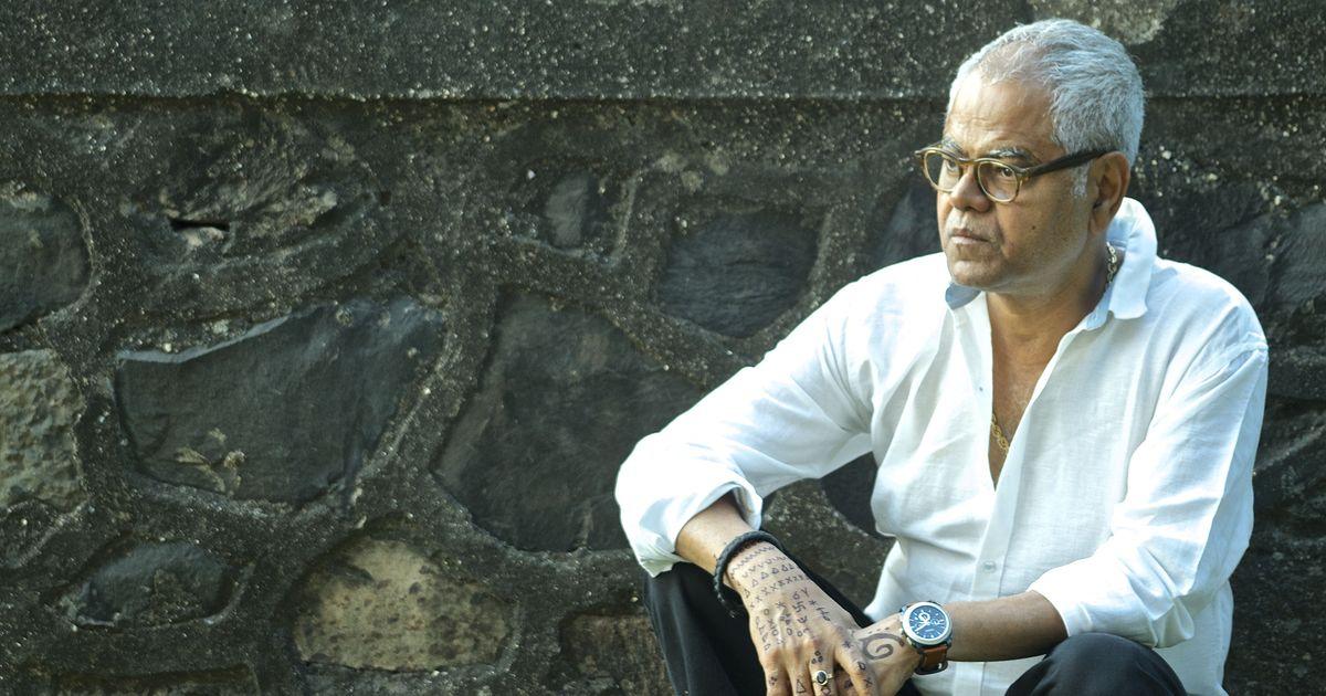 हमने हर मायने में हिंदुस्तान को खत्म कर दिया है : संजय मिश्रा