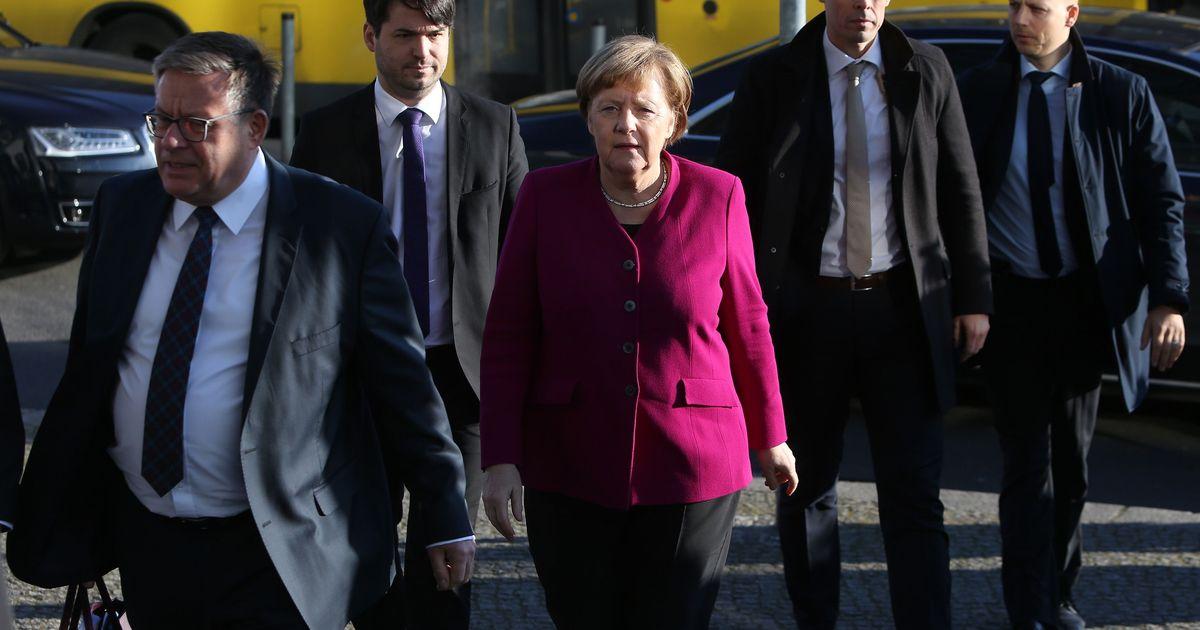 प्रदूषण घटाने के लिए पब्लिक ट्रांसपोर्ट मुफ्त करने के जर्मनी के फैसले सहित आज की प्रमुख सुर्खियां