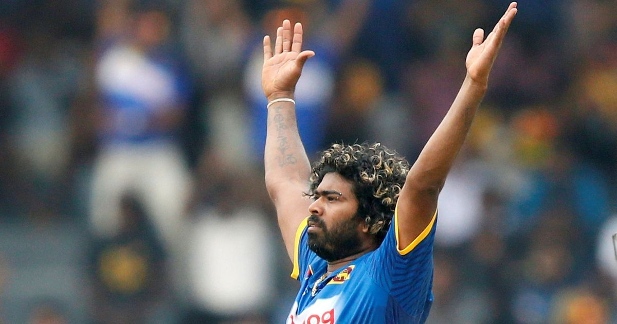 World Cup: Malinga to fly home for mother-in-law's funeral but expected to play against Australia