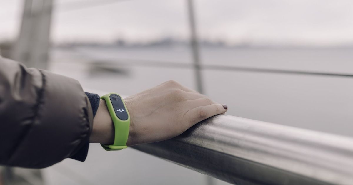 Busting myths: Is 10,000 steps the benchmark for improving one's fitness? Maybe not