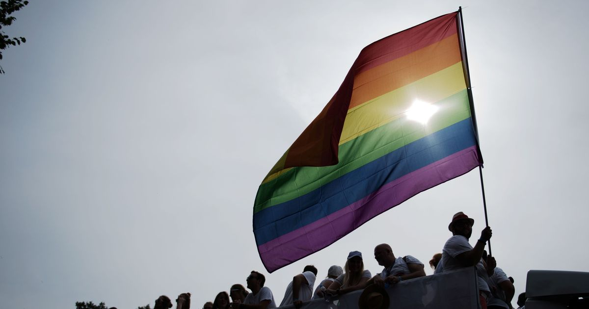The big news: Centre leaves decision on Section 377 to Supreme Court, and nine other top stories