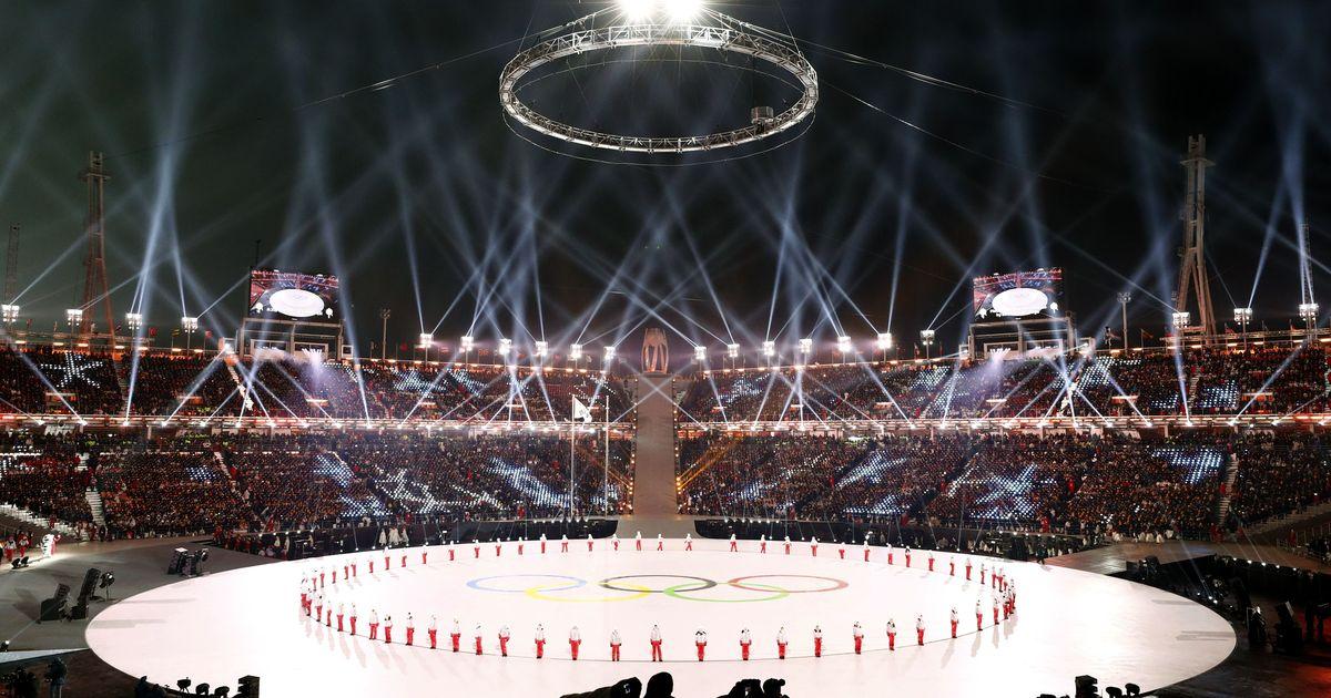 विंटर ओलंपिक इस बार अपने खेलों से ज्यादा दूसरी वजहों से चर्चा में क्यों है?