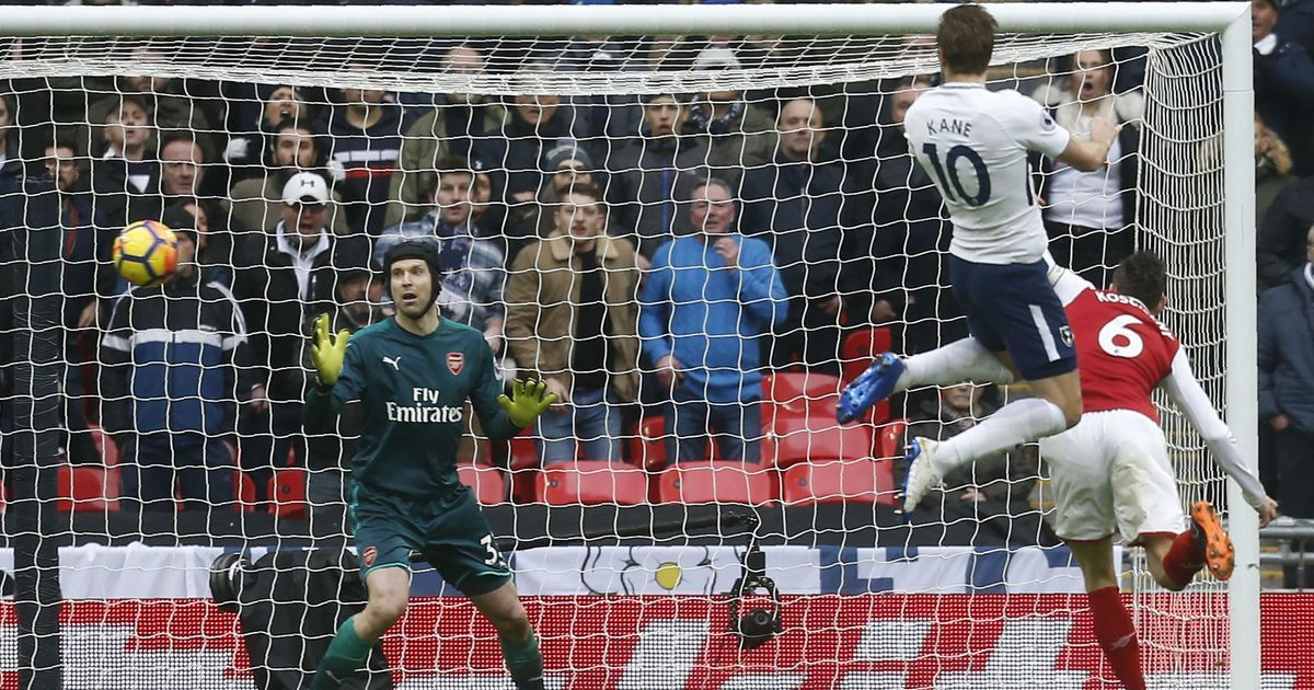 Derby weekend: Liverpool face Everton in Merseyside, Arsenal-Tottenham clash at Emirates