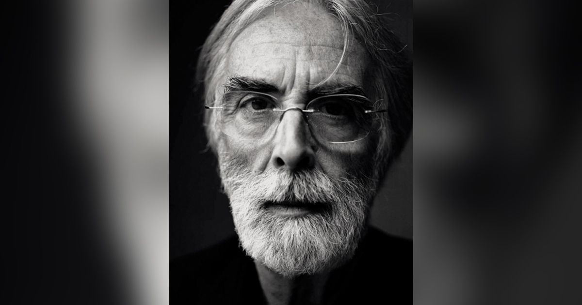 Michael Haneke Slams #MeToo Movement as