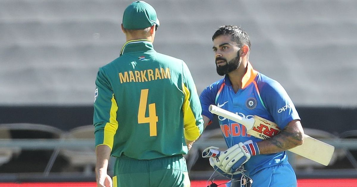 South Africa vs India 5th ODI preview: Virat Kohli and co renew pursuit of series win