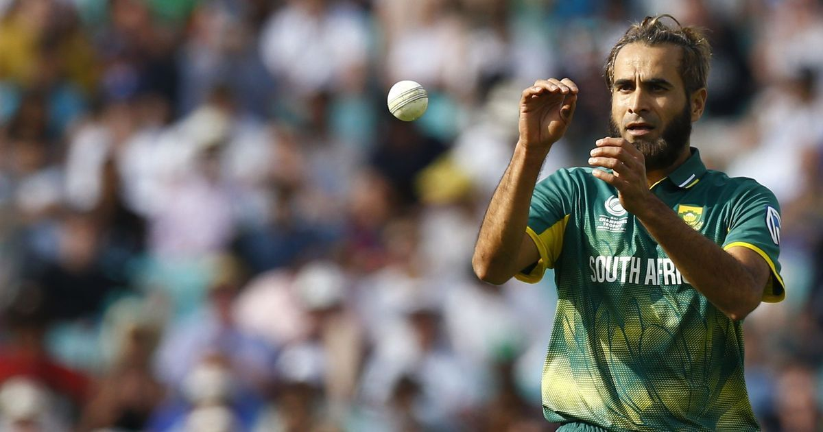 CSA investigating alleged Tahir abuse