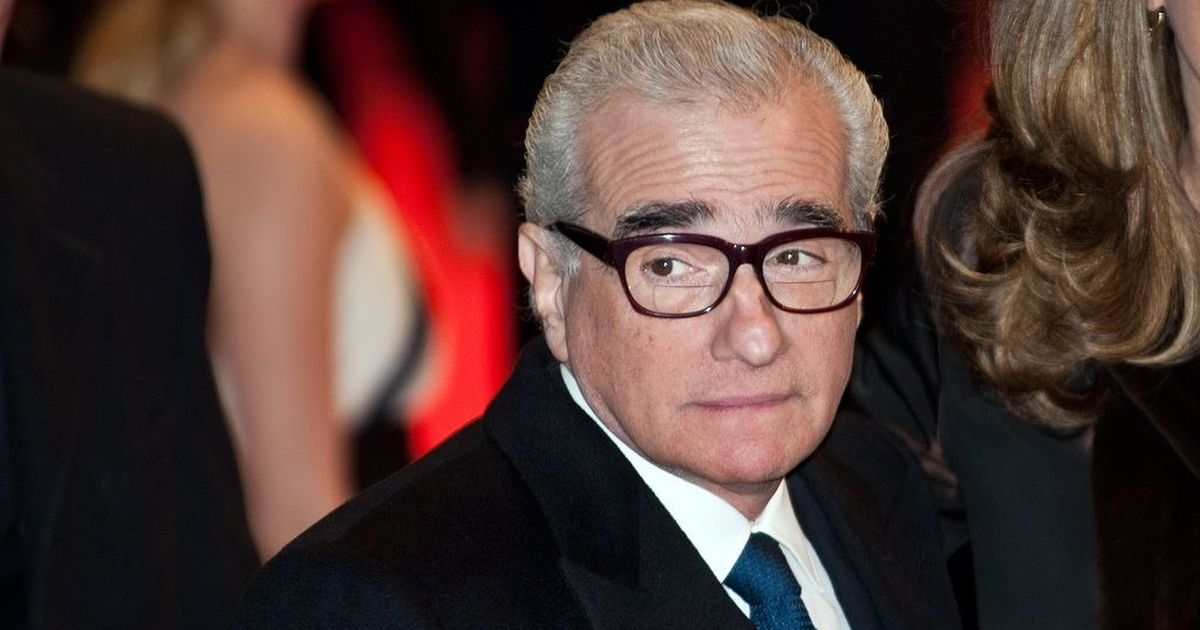 At $140 million and counting, 'The Irishman' could become Scorsese's most expensive film yet