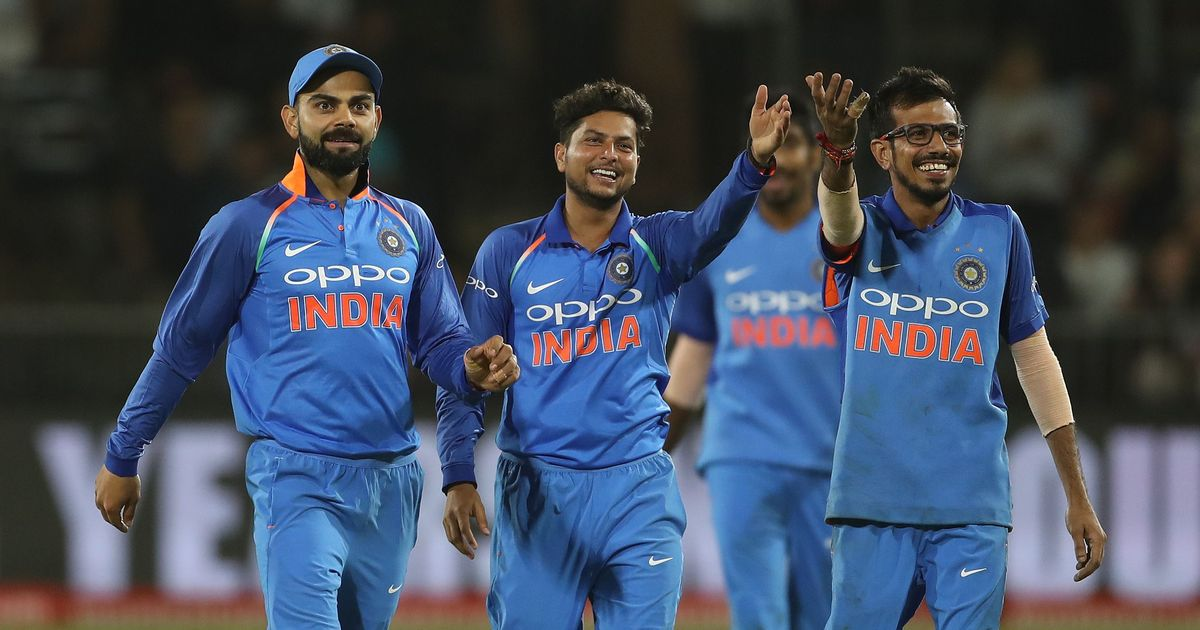 Virat Kohli, after series win, promises SA no favors in final ODI