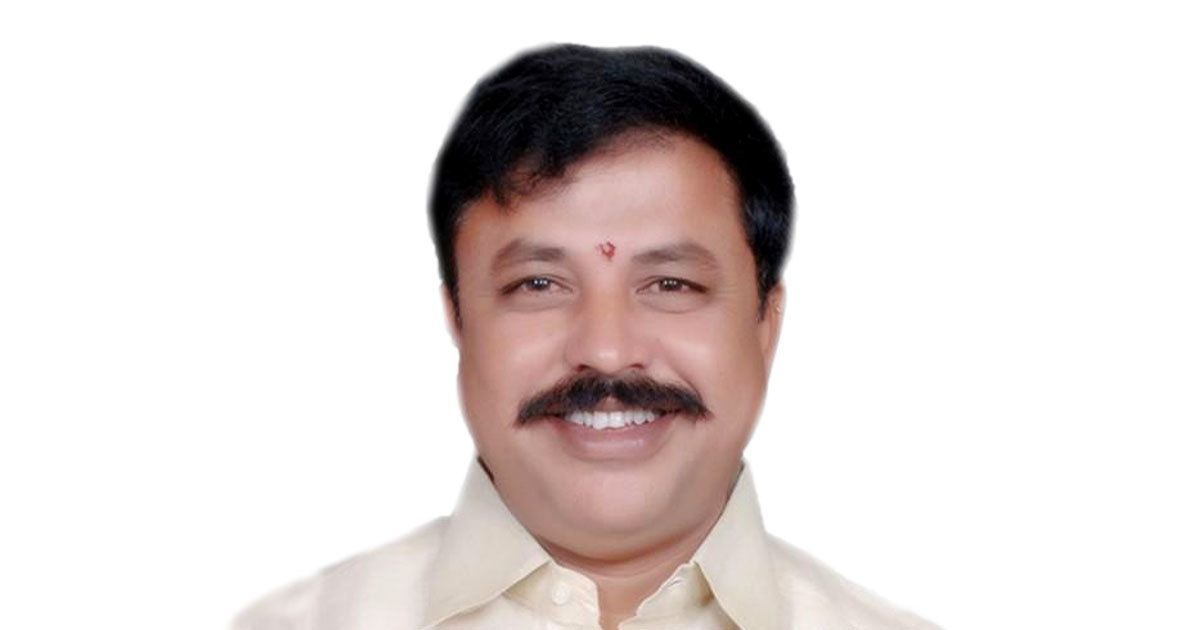 Andhra Pradesh: Court sentences TDP MLA to six months in jail for assaulting ex-Congress minister