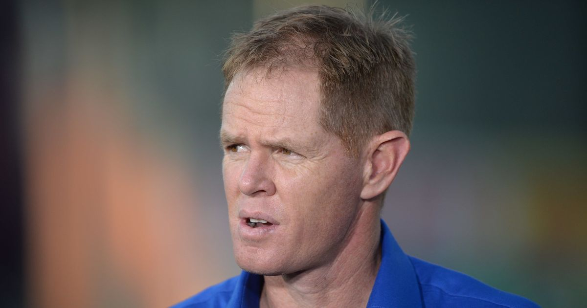 Cricket doesn't need any change if matches will be played in bio-secure environments: Shaun Pollock