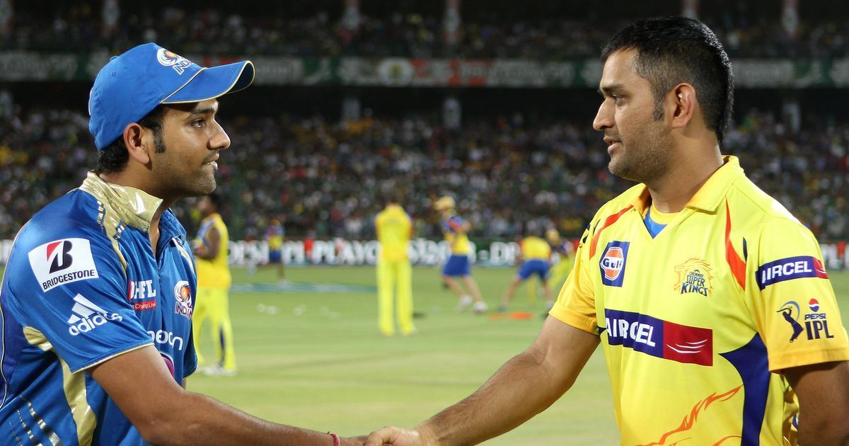IPL schedule: Mumbai Indians to host CSK in opener at Wankhede