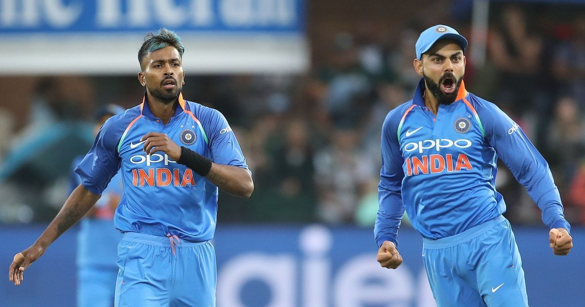 Hardik Pandya and KL Rahul suspended pending inquiry; likely to miss Australia, NZ series: Report