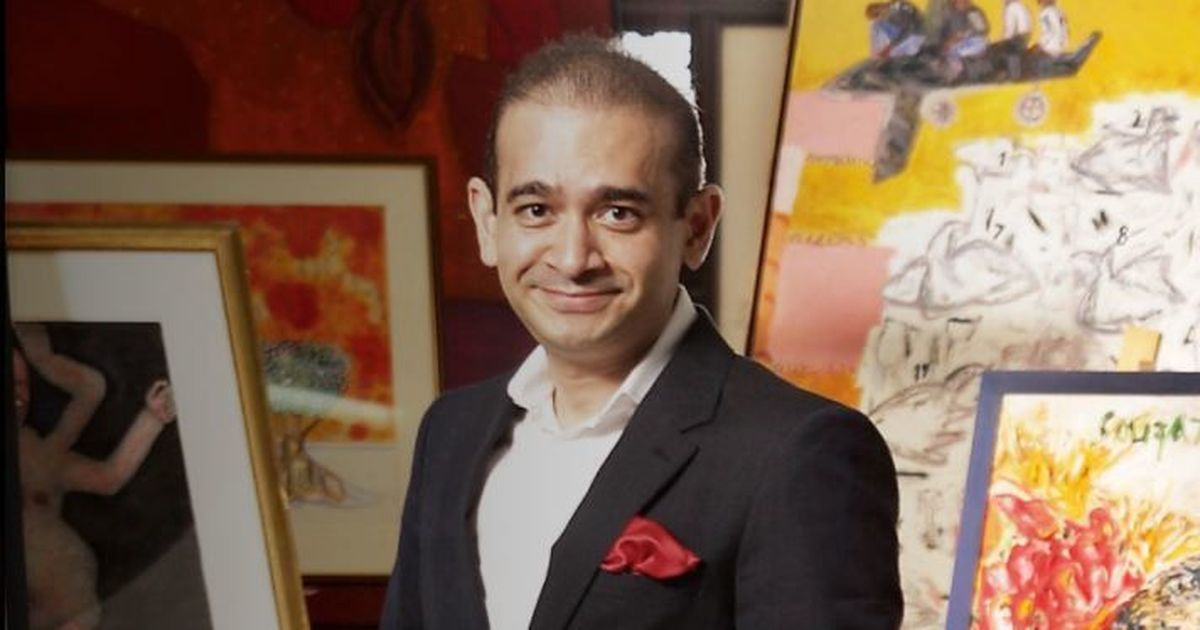 The big news: Billionaire jeweller Nirav Modi booked for money laundering, and 9 other top stories