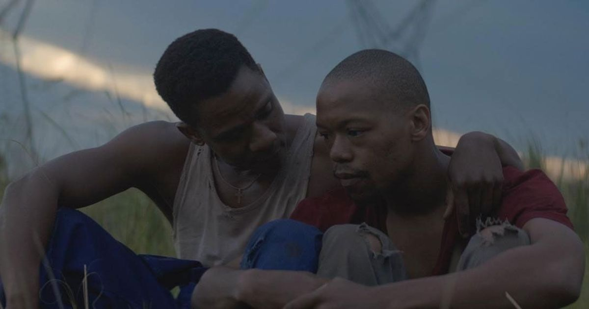 South Africa film board gives Oscar-shortlisted film 'Inxeba' porn-equivalent rating over LGBT theme