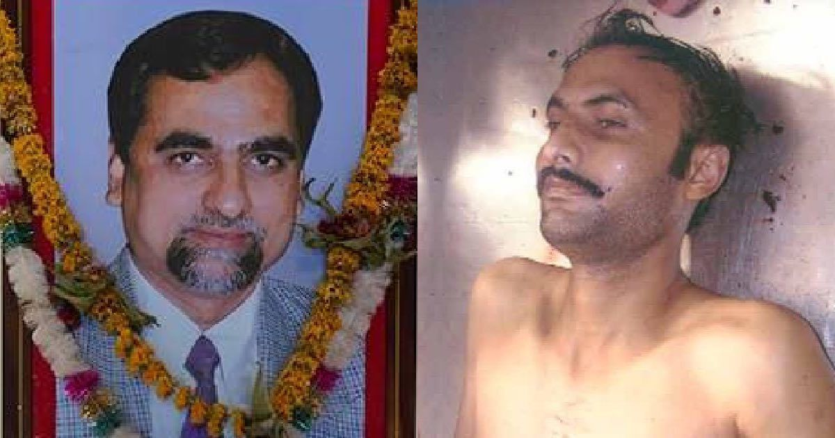 The Daily Fix: Do not let Judge Loya's death case go the Sohrabuddin way
